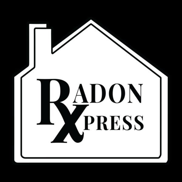 Radon Express