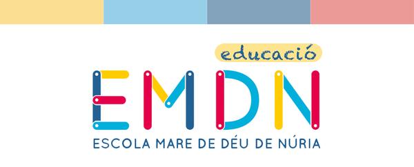 EMDN Educació