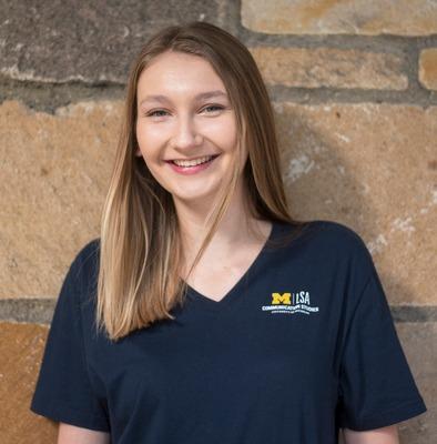 WSJ names 2019 summer internship class - Talking Biz News