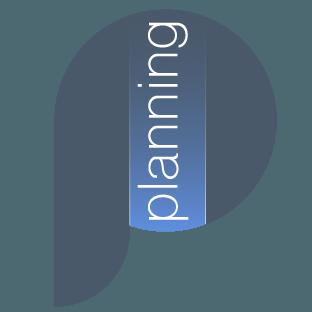 Logo_P_V01-1.png