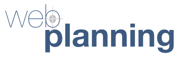 WP_logo_blue_Large.png