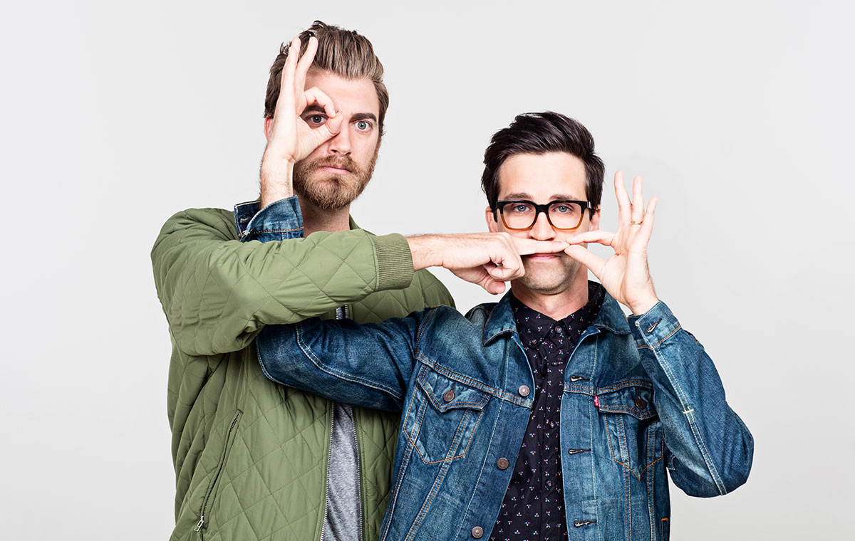 Streamys_Show-Of-The-Year_Good-Mythical-Morning.jpg